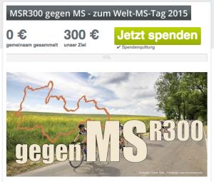 MSR300-gegen-MS