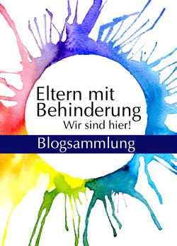 badge_eltern_mit_behinderung-250px-1.jpg