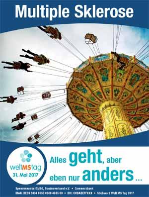 Plakat_Welt_MS_Tag_web_rgb.jpg